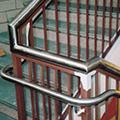 column2-image1